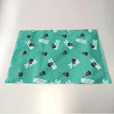 Водонепроницаемый мешок для печати из полимера новый материал самоклеющееся уплотнение подушки безопасности