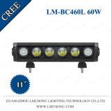 60W 120W 180W 240W 300W CREE Xml weg Stab-dem Licht von der Straßen-LED