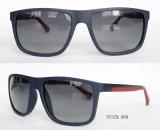 Optische Frame van de Producent van de fabriek het Directe