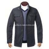 Повседневная одежда (0317202)