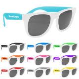 Nouveau mode de Morden Cadeaux personnalisés des lunettes de soleil avec un ouvre-bouteille