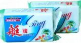 Jabón blanqueador (1)