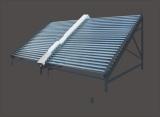 Coletor de aquecimento solar Non-Pressure