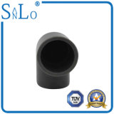 Zubehör für PVC/UPVC/PVC-U Krümmer 90° --20 für Wasser-System