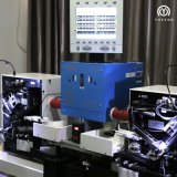Шарики инструмента бита утеса AISI S-2 стальные для смазанных грязью агрегатов подшипника/подшипника/подшипников винта масла Drilling для моторов Downhole