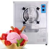fabricante de helado duro del modelo del vector 5.5L