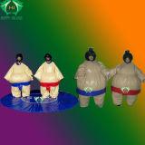 Chaud (Sumo SUMO-HI0701021)