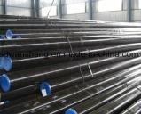 Het warmgewalste Goedkope Staal van de Legering Scm440 van de Fabriek JIS van China van de Prijs om Staaf