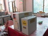 15kw Meilleure vente four de fusion électrique de chauffage par induction