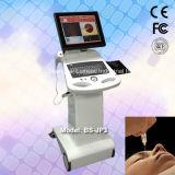 Machine de rajeunissement de peau de peau de gicleur (BS-JP3)