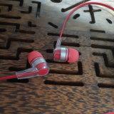 Nouvelle conception des écouteurs Bluetooth pour les sports
