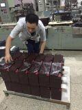 Batería de plomo ácido de almacenamiento de 12V 50Ah batería NP50-12 AGM