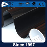 Sol el rechazo de calor RE100 UV400 Nano Car Window Film Solar