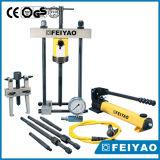 8-50 jeux normaux d'extracteur hydraulique de tonne