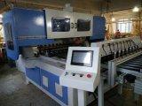 Hoge snelheid PS die Machine van de Zaag van het Knipsel van het Frame van het Beeld/van de Foto de Automatische (tc-850) vormt