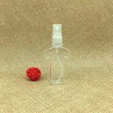 Bottiglia di plastica Vestito-A forma di libera 60ml dello spruzzo dell'animale domestico
