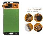 計数化装置の接触のSamsungギャラクシーA7 2016 A710 A7100 LCDスクリーンのための携帯電話LCD