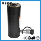 Enerpac mini langer Standardanfall-Hydrozylinder