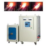 Matériel de chauffage industriel de boulon d'admission pour le traitement thermique en métal