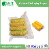 PA-PET Coex Vakuumraum-Plastikverpacken- der Lebensmittelbeutel