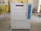 Heiße Produkte, die Maschine für Materialien klimatisieren