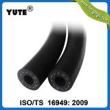 Fmvss106 lignes de boyau hydrauliques de 1/8 pouce pour Monivans