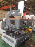 다중 CNC - 절단 철사 커트 EDM 기계