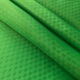 tessuto Gioco del calcio-A forma di di Oxford del jacquard 250d per i sacchetti/i bagagli
