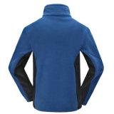Куртка людей с Windproof и водоустойчивым и Windproof