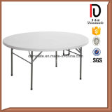 Banquetas Portátil Picnic Camping Folding Table