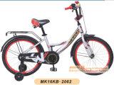 Legierungs-Kind-Fahrrad (MK17KB-1203)