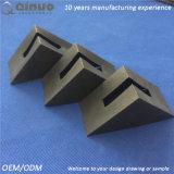 40 mm-innere Stärken-Right-Angled Öffnungs-Eckschoner