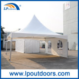 Barraca quente do frame de Yurt de 2015 vendas para a atividade ao ar livre