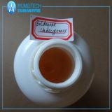 대략 완성되는 기름에 근거하는 스테로이드 혼합 액체 Anomass 400 Anomass 400mg/Ml