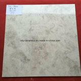 Mattonelle piene della pietra del marmo del corpo di disegno caldo del materiale da costruzione di Foshan