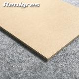 Azulejo de suelo de cerámica esmaltado hecho a mano del color sólido de la carrocería completa del surtidor de China de los nuevos productos