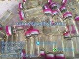 Poudre Anadrol d'hormone stéroïde de culturisme de qualité avec le bateau sûr