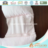 L 모양 임신 모성 베개에 이동할 수 있는 고품질 U 모양