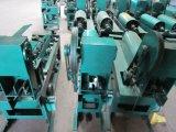Volledig Automatische Draad Straighting en Scherpe Machines