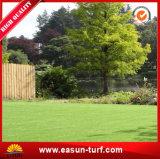 حارّ يبيع [40مّ] منظر طبيعيّ عشب اصطناعيّة اصطناعيّة