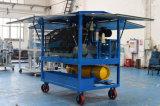 O gás Sf6 recicl e máquina da refinação