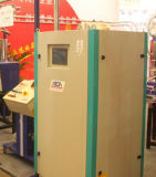 [موولد] بلاستيكيّة صناعيّ [أير-كولد] يبرّد آلة [وتر شلّر] ([أكم-14ا] ~ [أكم-61ا])