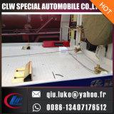 Preiswerte Priece Fabrik-Verkaufs-Schleppseil-LKWas für Verkauf