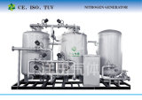Générateur d'azote de haute qualité pour la machine de découpe laser