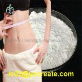99% de materias primas farmacéuticas puras Teobromina para la pérdida de peso La quema de grasa