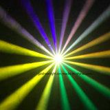 350W /17r 330W 15r Sharpy 광속 이동하는 맨 위 빛