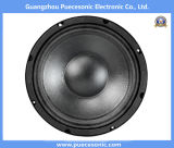 10ndl64 10inch Passive Professional Audio PA Speaker Parlante