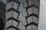 Reifen des Zubehör-315/80r22.5 22pr
