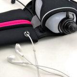 屋外の水和のウエスト袋水差しが付いている連続したベルト袋