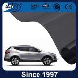 Finestra di automobile Anti-UV all'ingrosso di prezzi 2ply che tinge pellicola solare